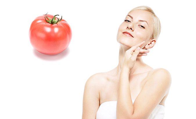 【保存版】美味しいトマトを選ぶときは○○○マークが入ったトマトを選べば間違いなし!