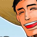 【Twitter 12日間連続企画】リツイート参加で『古米』ヒノデ米150g(700円相当)が毎日10名様に当たる!