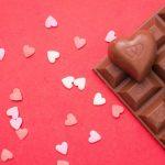 【バレンタインデーキャンペーン】バレンタインデーの写真をSNSに投稿しよう!