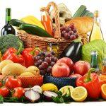 【お知らせ】フリフルの食品ロス累計削減数が10トンを突破!