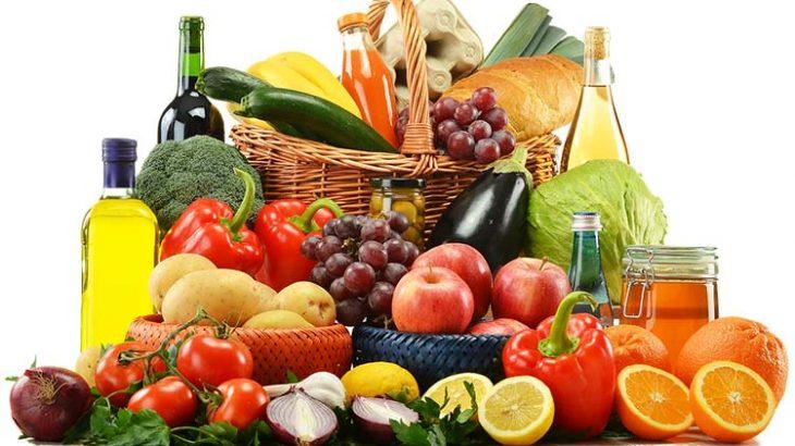 【お知らせ】フリフルの食品ロス累計削減数が10トンを突破!(2019年4月の記事を再UP)