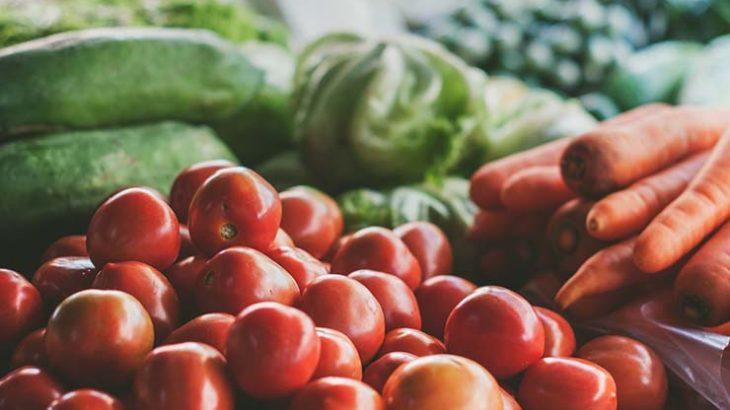 【調べてみた】家庭で出るフードロスで多いのは野菜・果物と調味料だった!