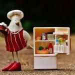 【保存版】どれくらい知ってる?冷蔵庫に入れなくてもいい食材8種