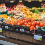【News!!】税制優遇制度もある?食品ロス削減の法整備などが整った国ベスト10