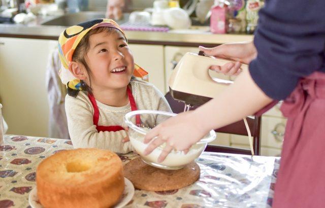 子ども食堂の数が増加中!食品ロスにも繋がる子ども食堂の素敵な仕組みと課題