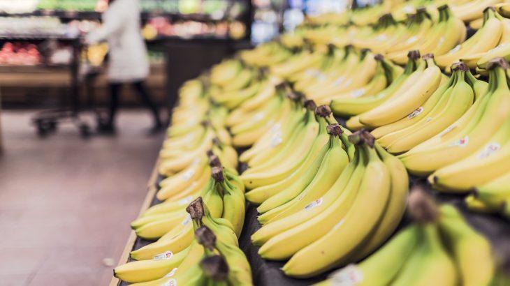 毎月100万円分の廃棄も!?食品ロスに対する福島県のスーパーの取組み