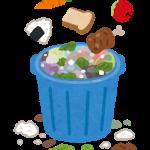 『食品ロス削減』商慣習を見直す動きが加速(富山)