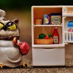 冷蔵庫の中身は大丈夫?簡単にできる賞味期限切れ防止法7選