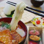食品ロス解決の鍵は、日本の食品サンプル技術!?
